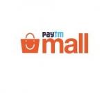 PaytmMall Loot – Women's Clothing @ Upto 90% off