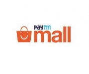 PaytmMall Loot – Women's Clothing @ Upto 90% off