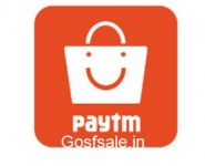 PaytmMall Offers : Paytm Mall Coupons – PayTmMall Rs. 300 Cashback on Rs. 499