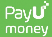 PayuMoney Referral Code : Payumoney Refer and Earn