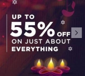 ? Pepperfry – Get Rs.200 off on Rs.250+ and Rs.400 off on Rs.799+ : Pepperfry Coupons