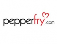 Flat Rs.349 off on Rs.799 & above + Extra 35% Cashback via Mobikwik – Pepperfry