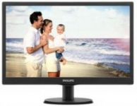 Philips 18.5″ LED Monitor 193V5L Rs. 5600 – Amazon