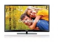 Philips 32″ HD Ready LED TV 32PFL3738/V7 @ Rs.15890 – Amazon