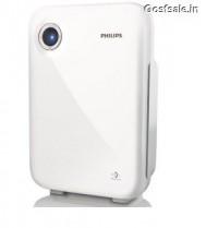 Philips Air Purifier AC4012/10 Rs. 14625 – Amazon