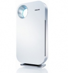 Philips Air Purifier AC4072 @ Rs. 24979 – Amazon