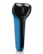 Philips AquaTouch Shaver AT600/15 Rs. 1260 – Amazon