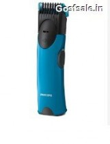 Philips BT1000/15 Trimmer @ Rs.699 – Snapdeal