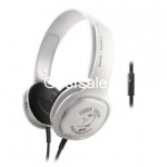 Amazon Headphones Sale : Amazon Headphones & Speakers Lightning Deals