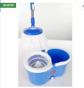 Pigeon Enjoy Mop Set Rs. 699 – FlipKart