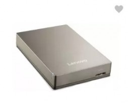 Portable External Hard Drives upto 50% off from Rs. 3699 – FlipKart