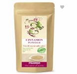 Pramsh Natural & Herbal Products minimum 50% off from Rs. 50 – FlipKart