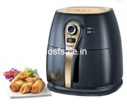 Prestige 2.2L Air Fryer PAF3.0 @ Rs. 2199 – FlipKart
