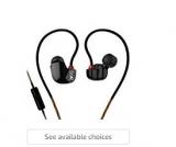 [Prime Members] Headphones & Speakers upto 60% off + Upto 10% off – Amazon