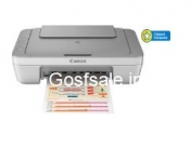 Printers upto 44% off + 5% off – FlipKart