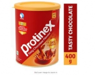Protinex – 400 g (Tasty Chocolate) @ Rs.363 – Amazon