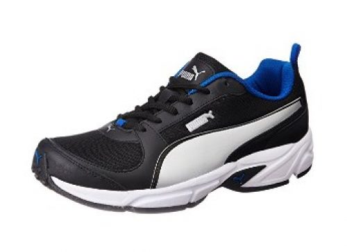 9a6a6f968c61 -70% Puma Men s Aron Ind Running Sport Shoes at Flat 70% Off for Rs.1188