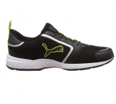 Puma Men's Running Shoes Worth Rs.4799 @ Rs.1650 – Amazon
