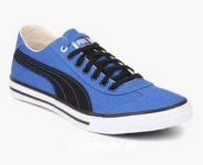 Puma Shoes, Apparels – Everything at Flat Rs 1299 – Jabong Puma Sale