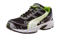 Puma Sports Shoes + Rs. 100 Cashback Rs. 1499 – Amazon