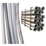 Pvc Pipes in India : PVC Plastic Pipes in Delhi