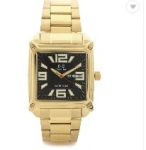 Q&Q Analog Watches Worth Rs.2000+ @ Rs.399 : Flipkart