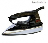 Quadra Iron QDI-100 Rs. 299 – Amazon