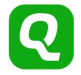 Quikr App Referral Link : Quikr App Referral Code : Free Cleartrip Coupons