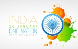 REPUBLIC DAY STATUS FOR FACEBOOK AND WHATSAPP 2015