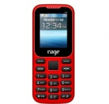 Rage Yo Dual Sim Mobile Rs.299 – Amazon India