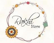 Rakhi Offers Online : Rakhi Offers 2015 : Raksha Bandhan Offers & Deals : Rakhi Coupons