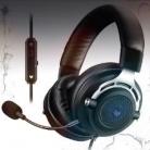 Rapoo VH150 Headset with Mic Rs. 1499 – FlipKart