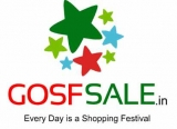 Loot Deals at One Place – Live Update Every Min : Upto 90% off Deals