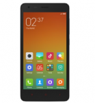 Xiaomi Redmi 2 Price In India Rs. 6999 – FlipKart