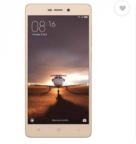 Redmi 3S @ Rs. 6999 : Redmi 3s 14th September Sale : 2GB + 16GB Rom – Flipkart