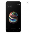 Redmi 5A 16GB Rs. 499 (Exchange) or Rs. 4999, 32GB Rs. 499 (Exchange) or Rs. 6999 – FlipKart