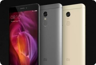 Redmi Note 4 3GB RAM Price in India | Redmi Note 4 4GB RAM Price in India : Xiaomi Redmi Note 4 Price