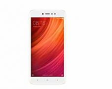 Mi Redmi Y1 Sale : Redmi Y1 32GB Rs. 8998, 64GB Rs. 10998 – Amazon