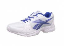 Reebok Men's Speed Up Xt Running Shoes @ Rs.999 – Amazon
