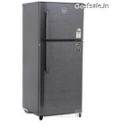 Refrigerators upto 25% off + 10% off on Rs. 9999 – FlipKart