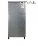Refrigerators upto 25% off + 5% off on Rs. 10000 – FlipKart