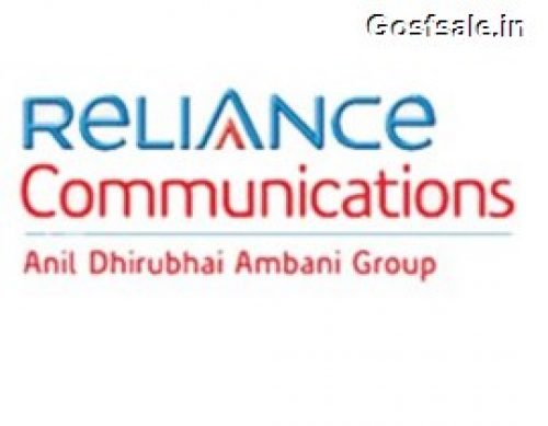 Free recharge coupon code for reliance gsm