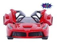 Remote Controlled Ferrari Rs.499 – Amazon Great Indian Sale : 9th August Sale