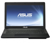 Republic Day Offer on Laptops Get upto 30% from Rs. 15760 – Amazon
