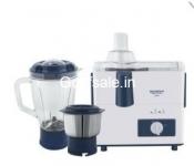 Republic Day Offers on Appliances : Appliances minimum 30% off + 10% Cashback on Rs. 5000 – FlipKart