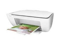 Republic Day Sale on Printers – Printers upto 52% off + 10% Cashback from Rs. 5000 – FlipKart