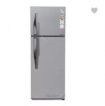 Republic Day Sale on Refrigerators – Refrigerators upto 32% off + 10% Cashback on Rs. 5000 + Exchange Offer