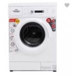 Republic Day Sale on Washing Machines – Washing Machines upto 29% off + 10% Cashback on Rs. 5000 + upto Rs. 2500 off (Exchange)