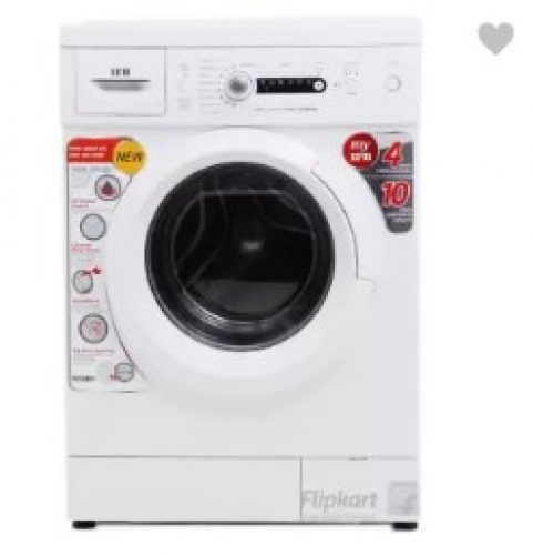 republic day sale on washing machines washing machines. Black Bedroom Furniture Sets. Home Design Ideas