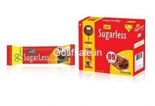 RiteBite Sugarless Protein Bar Pack of 6 Rs. 96 – Amazon